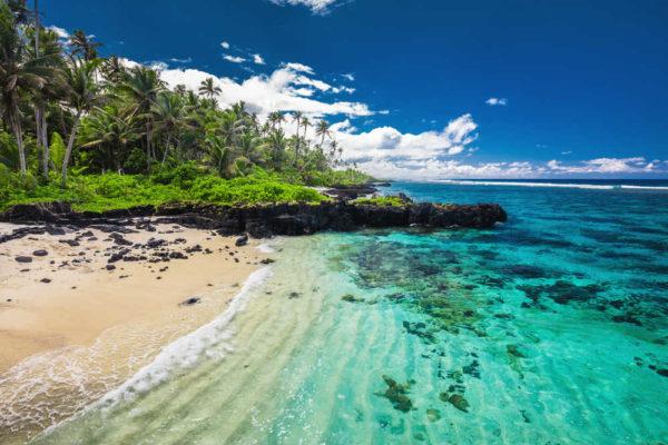 fiji-charter-islands-coral-reefs