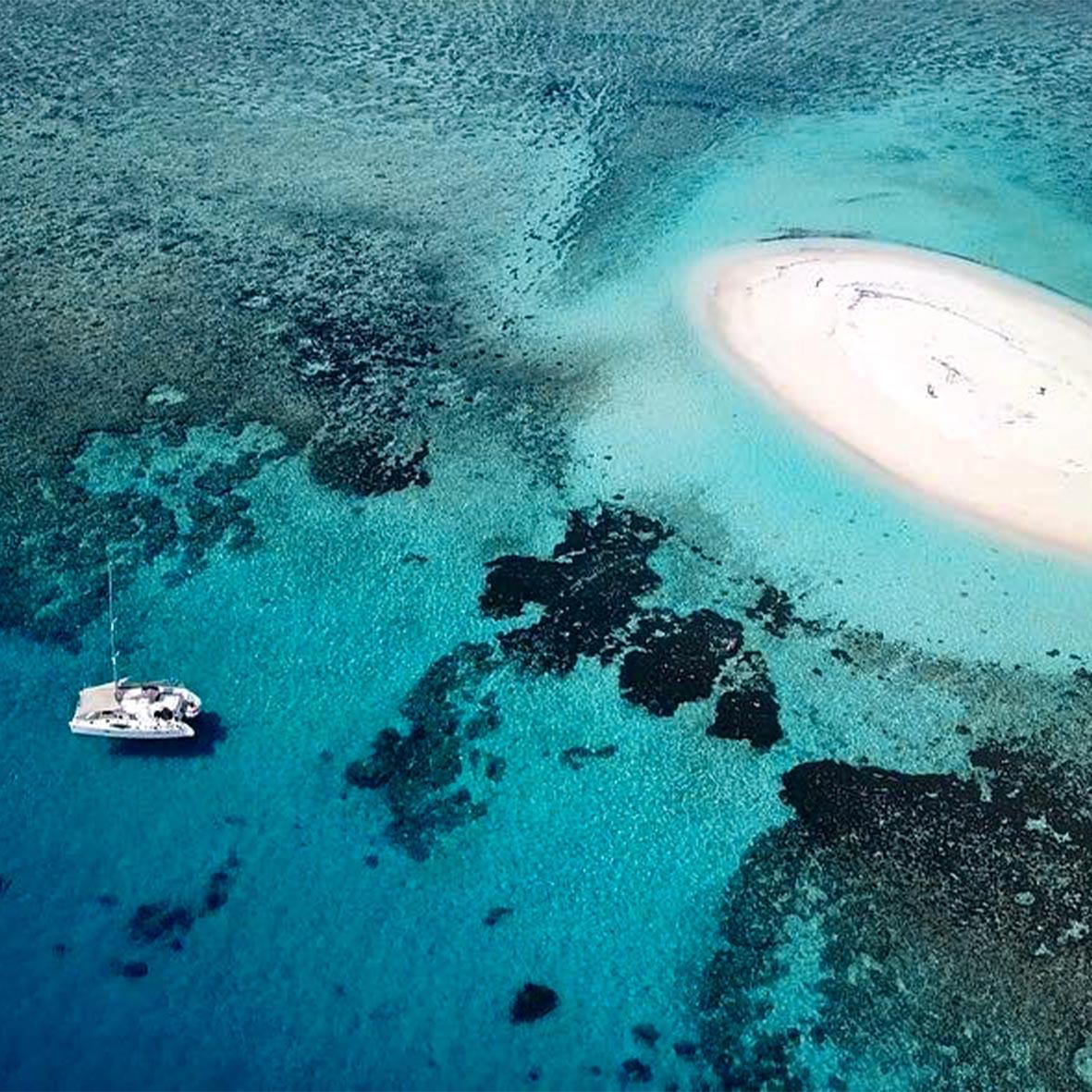 Fiji Island Sale
